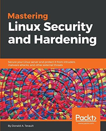 mastering cmake 6th edition pdf download