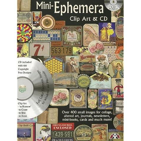 Mini-Ephemera
