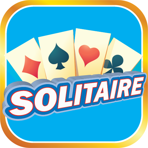 Klondike Solitaire free -  Classic Pyramid Card Adventure Game App for Kindle Fire in HD