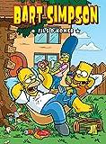Bart Simpson, Tome 3 - Fils d'Homer