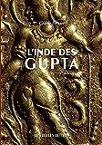 L' Inde des Gupta (IVe - VIe siècle)