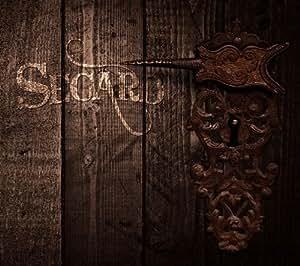 Segard
