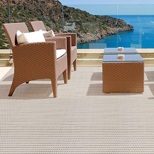 tapis-casa-purar-pour-interieur-et-exterieur-palermo-tailles-diverses-au-metre-matiere-tres-resistan