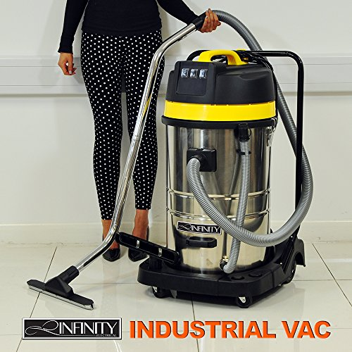 3000w-double-motor-wet-dry-80l-vacuum-cleaner