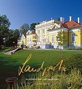Landpartie. Ein Ausflug zu den schönsten Hotels im Country Style: Landpartie 10 - Die schönsten Hotel- und Genießeroasen