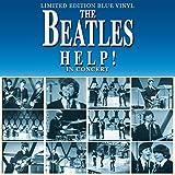 Help! in Concert [Vinilo]