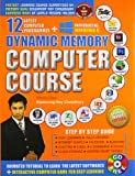 Dynamic Memory Computer Course 7