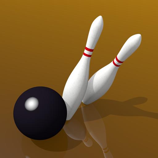 ninepin-bowling-free