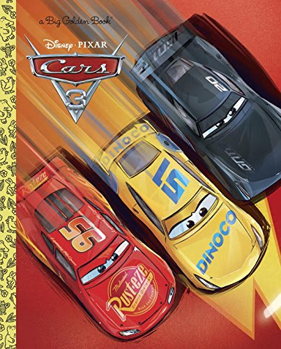 cars-3-big-golden-book-disney-pixar-cars-3