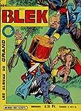Blek (Le grand) N°404