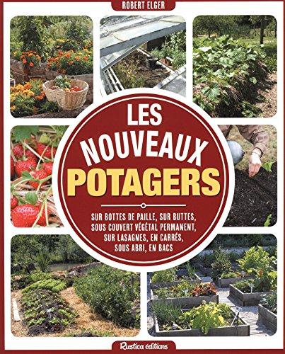 """<a href=""""/node/1571"""">Les nouveaux potagers</a>"""