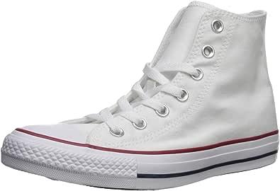 Converse Ctas Core Hi, Sneaker Unisex-Adulto