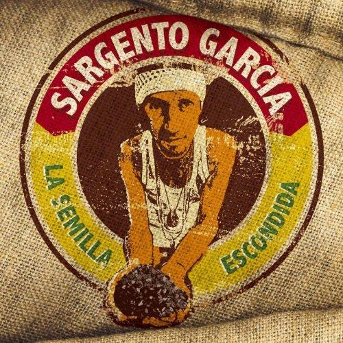 la-semilla-escondida-by-sergent-garcia-2003-09-29