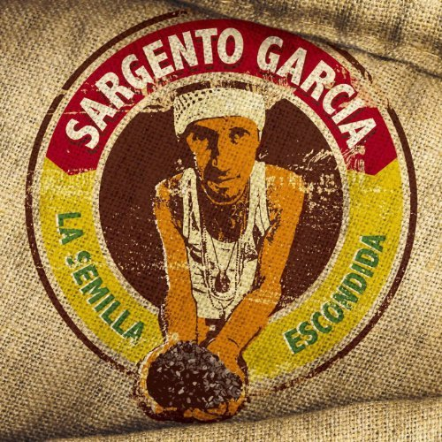 semilla-escondida-by-sergent-garcia-2003-09-29