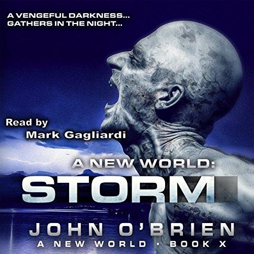 a-new-world-storm-volume-10