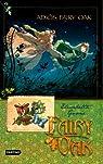 Fairy Oak 4: adiós, Fairy Oak par Gnone