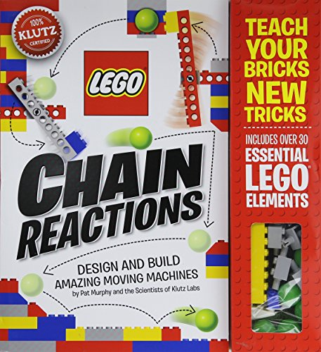lego-chain-reactions-klutz