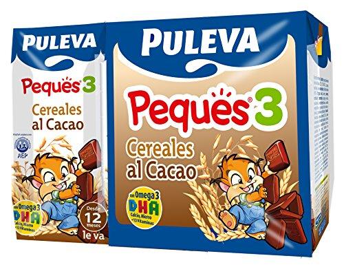 puleva-peques-3-leche-infantil-liquida-crecimiento-cereales-al-cacao-8-packs
