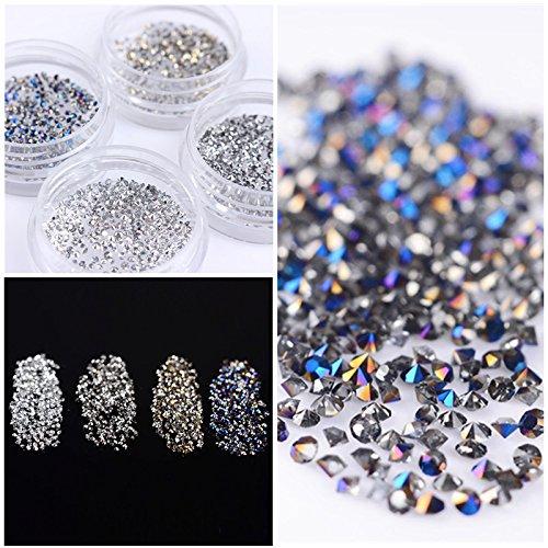 sindy-4-colorean-4-los-diamantes-micro-del-rhinestone-de-los-diamantes-de-los-rhinestones-del-zircon