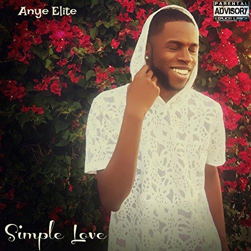 Simple Love [Explicit]