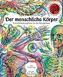 Kate Davies Libri di anatomia e fisiologia per ragazzi