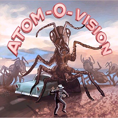 Atom-O-Vision [Explicit]