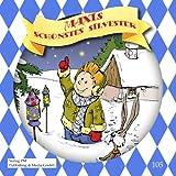 Maxls schönstes Silvester (Bayernmaxl 6)