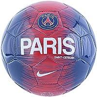 Nike Paris Saint-Germain Skills Football Loyal Blue/Challenge Red/White, 1