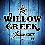 Willow Creek Juction
