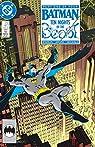 Batman: The Caped Crusader Vol. 1 par Starlin