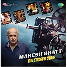 Record - Mahesh Bhatt: The Chosen Ones