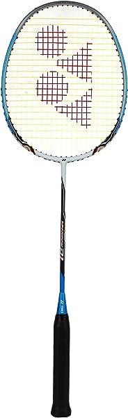 Yonex Nanoray D1 Badminton Racquet