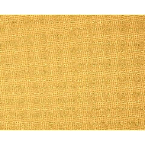 Esprit home giallo arancione Viestapete sole modello 5265-26 526526