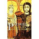 Padres apostólicos y apologistas griegos (S. II) (NORMAL)