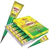 Singh Mehandi Cone 30 GM (Pack of 12 pieces)