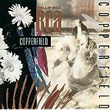 Copperfield (Bonus Tracks)