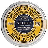 L'OCCITANE - Burro 100% Biologico Karité - 150 ml