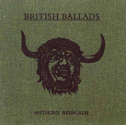 british-ballads