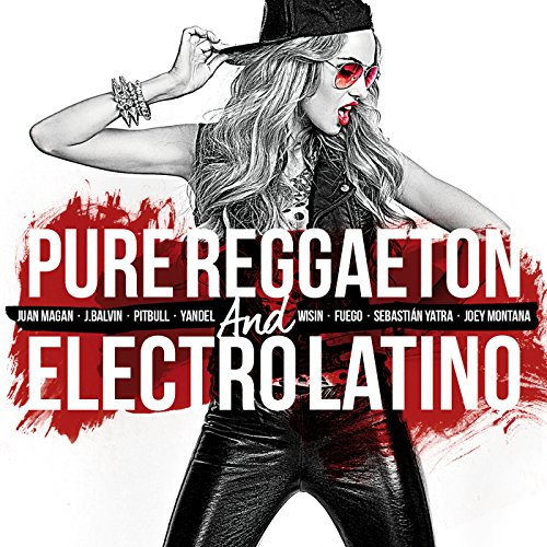 Pure-Reggaeton-And-Electro-Latino