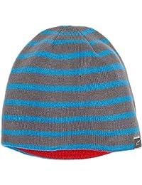 Alpinestars Herren Mens Hats/beanies Hat/Beanie Total
