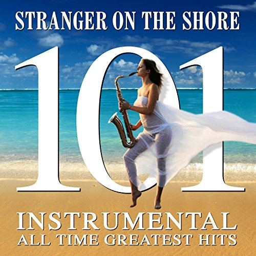 Stranger on the Shore - 101 In...
