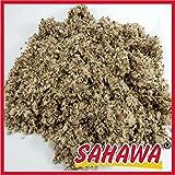 SAHAWA Baumwolleinstreu