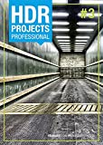 HDR projects 3 professional - Best Reviews Guide