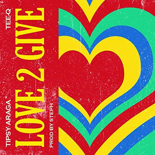 Love 2 Give