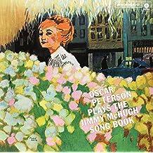 Plays the Jimmy Mchugh Song Book+1 Bonustr. [Vinyl LP]
