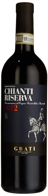Grati-Chianti-Riserva-Sangiovese-20102012-trocken-6-x-075-l