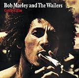 Bob Marley Roots reggae
