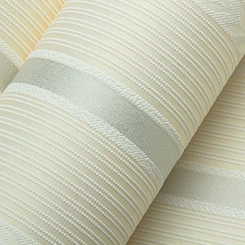 carta-da-parati-in-tessuto-non-tessuto-strisce-verticali-semplice-e-moderno-stile-mediterraneo-wallp