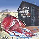 Stanton Moore Jazz
