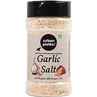 Urban Platter Garlic Salt, 150g
